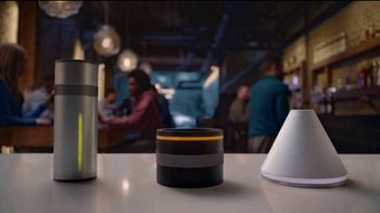 Michelob ULTRA TV Spot, 'Artificial Devices: Misunderstanding' - Thumbnail 5