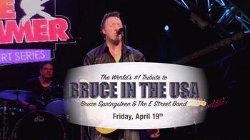 Atlantis Casino Resort Spa TV Spot, 'Bruce in the USA' - Thumbnail 4