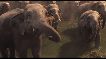 Dumbo - Alternate Trailer 49
