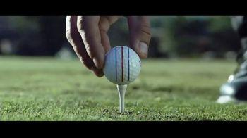 Callaway ERC Soft TV Spot, 'Distance Balls' - Thumbnail 3