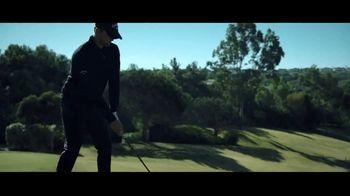 Callaway ERC Soft TV Spot, 'Distance Balls' - Thumbnail 6