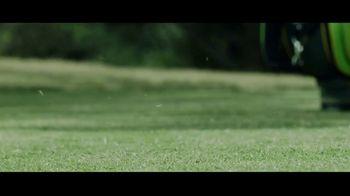 Callaway ERC Soft TV Spot, 'Distance Balls' - Thumbnail 7