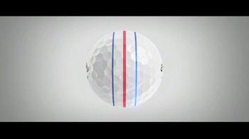 Callaway ERC Soft TV Spot, 'Distance Balls' - Thumbnail 8