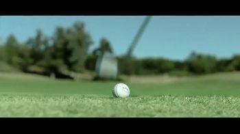 Callaway ERC Soft TV Spot, 'Distance Balls' - Thumbnail 9