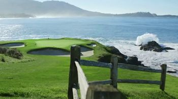 USGA TV Spot, '2019 U.S. Open Pebble Beach: History' - Thumbnail 5
