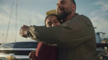 Chevrolet Truck Month TV Spot, 'Family Pass-Downs: Generations' [T2] - Thumbnail 5