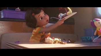 Toy Story 4 - Alternate Trailer 3