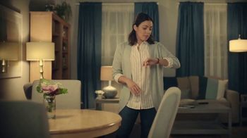 Lysol Disinfecting Wipes TV Spot, 'Nickelodeon Kids' Choice Awards Party' - Thumbnail 3