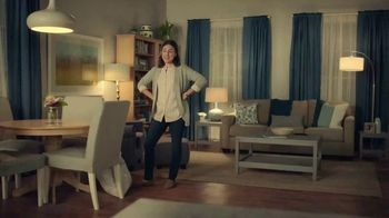 Lysol Disinfecting Wipes TV Spot, 'Nickelodeon Kids' Choice Awards Party' - Thumbnail 4