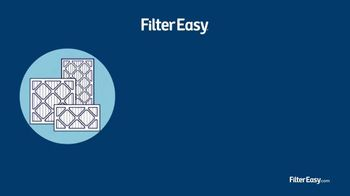 Filter Easy TV Spot, 'Filters Made Easy' - Thumbnail 9