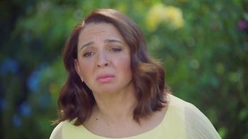 Seventh Generation Recycled Bath Tissue TV Spot, 'Trees and B's' Featuring Maya Rudolph - Thumbnail 4
