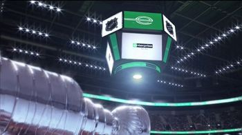Enterprise TV Spot, 'Picking Up The Stanley Cup' - Thumbnail 1