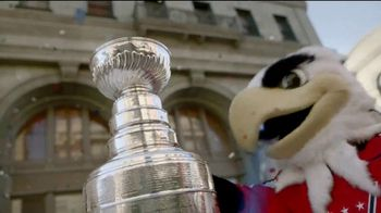 Enterprise TV Spot, 'Picking Up The Stanley Cup' - Thumbnail 5