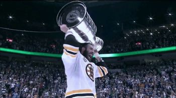 Enterprise TV Spot, 'Picking Up The Stanley Cup' - Thumbnail 9