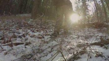 Kryptek TV Spot, 'Highlander Pattern'