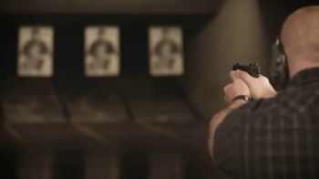 TRUGLO TFX Pro TV Spot, 'Day/Night Sights' - Thumbnail 4