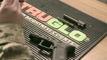 TRUGLO TFX Pro TV Spot, 'Day/Night Sights' - Thumbnail 6