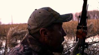 Swamp Hunt thumbnail