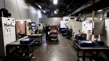 Dan Wesson Firearms TV Spot, 'Our Craftsmanship' - Thumbnail 4