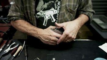 Dan Wesson Firearms TV Spot, 'Our Craftsmanship' - Thumbnail 6