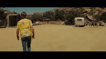 Once Upon a Time in Hollywood - Thumbnail 8
