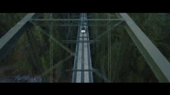 Mercedes-Benz Certified Pre-Owned TV Spot, 'Or It Isn't' [T2] - Thumbnail 1