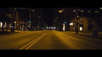 Mercedes-Benz Certified Pre-Owned TV Spot, 'Or It Isn't' [T2] - Thumbnail 3