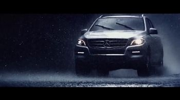 Mercedes-Benz Certified Pre-Owned TV Spot, 'Or It Isn't' [T2] - Thumbnail 5