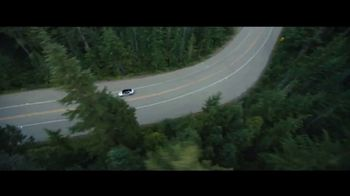 Mercedes-Benz Certified Pre-Owned TV Spot, 'Or It Isn't' [T2] - Thumbnail 6
