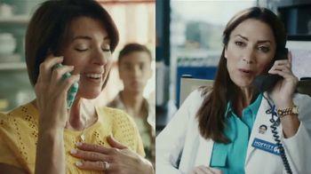 Moffitt Cancer Center TV Spot, 'Your Life Story'
