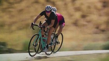 Specialized Bicycles Speed Into Spring Sale TV Spot, 'Price of Speed'