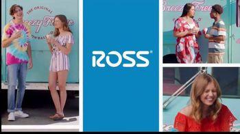 Ross TV Spot, 'Same Style' - Thumbnail 5