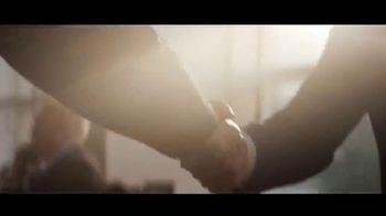 Invitation to Lexus Sales Event TV Spot, 'Unforgettable' [T2] - Thumbnail 3