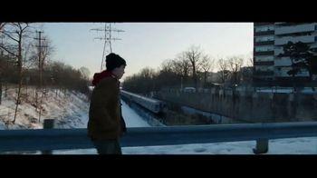 Shazam! - Alternate Trailer 27