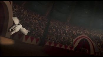 Dumbo - Alternate Trailer 47