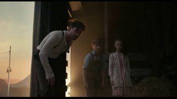 Dumbo - Alternate Trailer 41