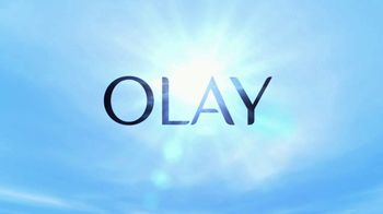 Olay Regenerist Whip SPF 25 TV Spot, 'Mama Cax and her SPF' - Thumbnail 1