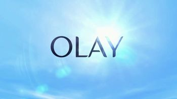 Olay Regenerist Whip SPF 25 TV Spot, 'Mama Cax and her SPF' - Thumbnail 2