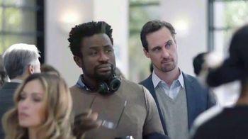 TimberTech TV Spot, 'Follow No One' - Thumbnail 4