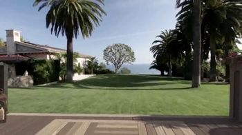 TimberTech TV Spot, 'Follow No One' - Thumbnail 6