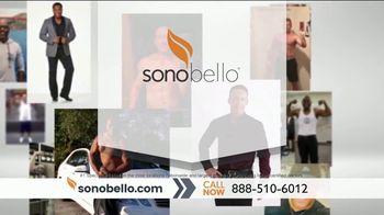 Sono Bello TV Spot, 'Hey Guys' - 20 commercial airings