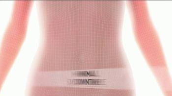 Sono Bello TV Spot, 'Hey Guys' - Thumbnail 6