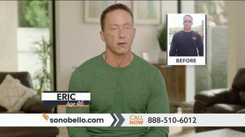 Sono Bello TV Spot, 'Hey Guys' - Thumbnail 8