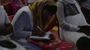 Turning Point with Dr. David Jeremiah TV Spot, '2019 Calvary Temple: India' - Thumbnail 7