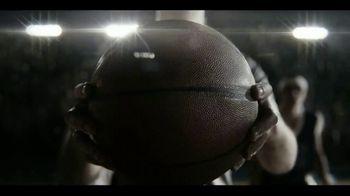 Experian Boost TV Spot, 'Scoreboard' - Thumbnail 1