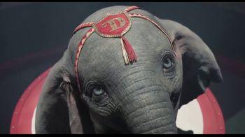 Dumbo - Alternate Trailer 35
