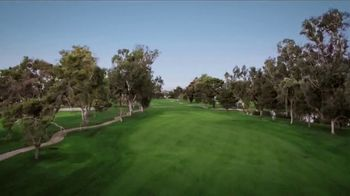 Grand Canyon University TV Spot, 'Championship Golf Course' - Thumbnail 2