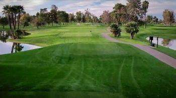 Grand Canyon University TV Spot, 'Championship Golf Course' - Thumbnail 3