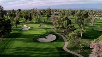 Grand Canyon University TV Spot, 'Championship Golf Course' - Thumbnail 4