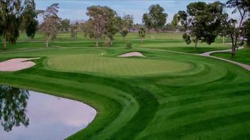 Grand Canyon University TV Spot, 'Championship Golf Course' - Thumbnail 5